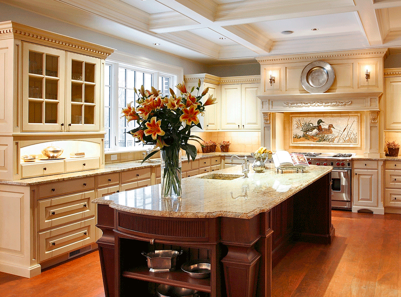 Stuart Kitchens Kitchen Bath Specialists